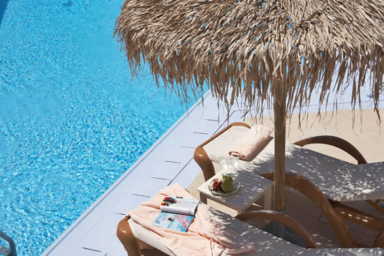 APSENTI COUPLES ONLY  HOTELS IN  Agios Ioannis