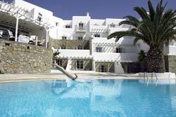 PALLADIUM HOTEL  HOTELS IN  Platis Yialos